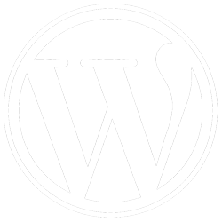WordPress Agentur Freiburg